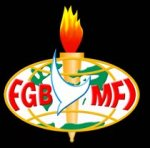 logo-fgbmfi